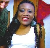 Desnudas Videos Porno De Negras Africanas En Tu Web Filmvz Portal