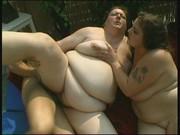sexo viejas gordas