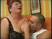 videos sexo viejas
