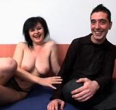 videos porno maduras