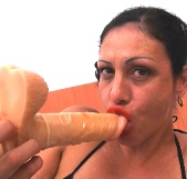 videos porno brasileñas