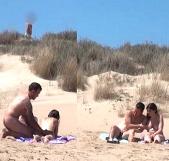 videos-playas-españa-orgias