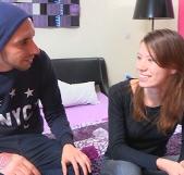 videos-universitarias espana-sexo