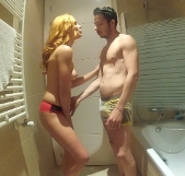 videos-sexo-novia-baños